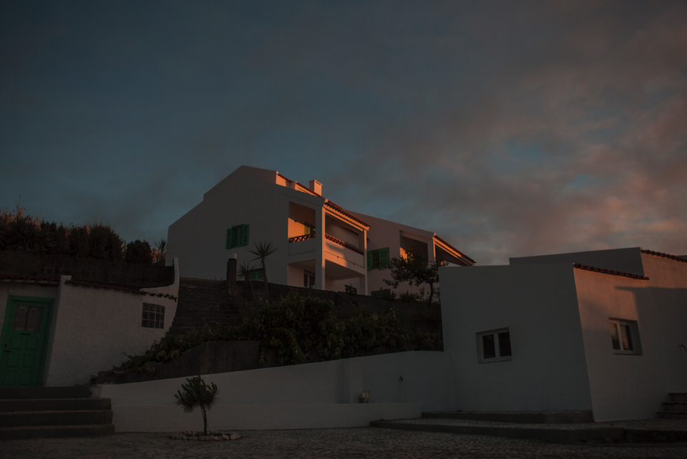 ola onda guesthouse closing for winter lo res