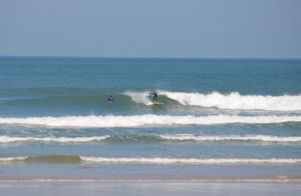 surf ericeira peniche