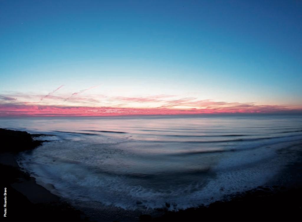 World surfing reserve Ericeira 2